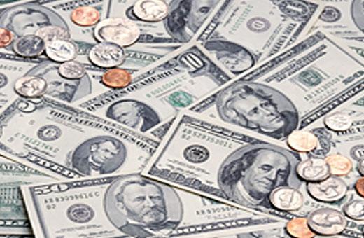 img_money.jpg